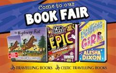 Annual Book Fair