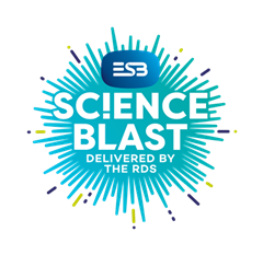 ESB Science Blast Interview