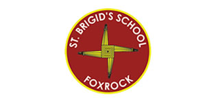 Admissions to St. Brigid